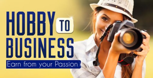 Hobby-to-Business-600x310
